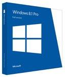 0000009606721726-photo-boite-windows-8-1-pro.jpg