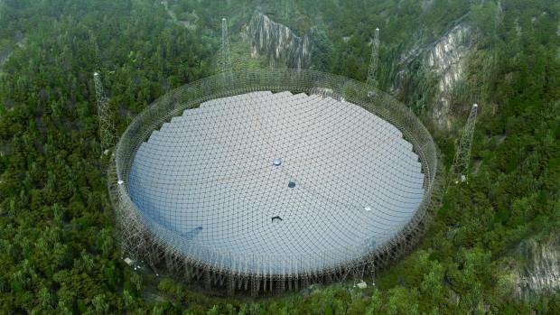 08491130-photo-radiotelescope-fast.jpg