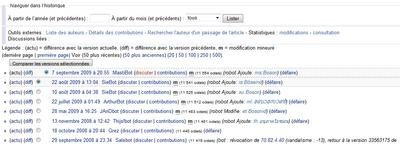 0190000002461514-photo-wikipedia-historique.jpg