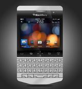 00A0000004675494-photo-blackberry-porsche.jpg