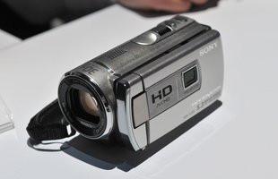 0136000004868564-photo-sony-camescope-projection-m.jpg