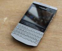 00C8000004675484-photo-blackberry-porsche.jpg