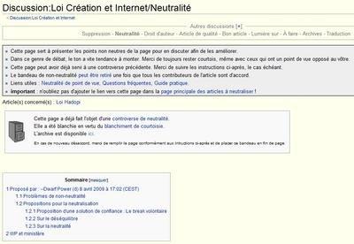 0190000002461510-photo-wikipedia-discussion-neutralite.jpg