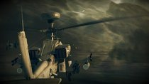 00d2000003758716-photo-apache-air-assault.jpg