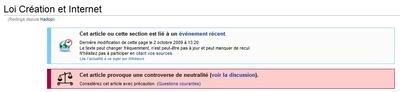 0190000002461512-photo-wikipedia-avertissement-hadopi.jpg