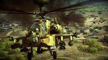 00d2000003758714-photo-apache-air-assault.jpg