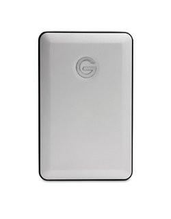 00FA000005257666-photo-g-drives.jpg