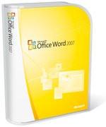 000000B401460176-photo-bo-te-de-microsoft-word-2007.jpg