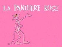 00d2000000055891-photo-la-panth-re-rose.jpg