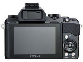 0118000006803480-photo-olympus-stylus-1.jpg