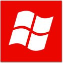007D000004856678-photo-logo-windows-phone-7.jpg