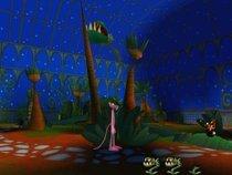 00d2000000055898-photo-la-panth-re-rose-une-plante-carnivore-tr-s-agressive.jpg