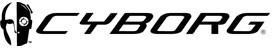 03676792-photo-cyborg-logo.jpg