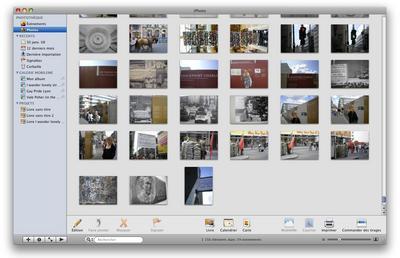 0190000001813614-photo-iphoto-interface-photos.jpg