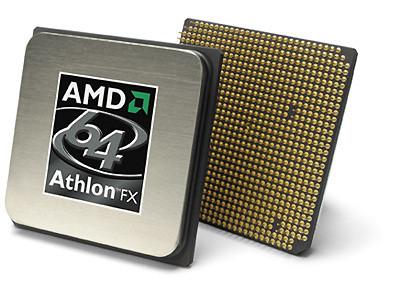 00059937-photo-processeur-amd-athlon-64-fx-51.jpg