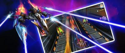 0190000008489112-photo-astrowings-blitz.jpg