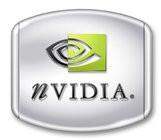 0000008C00078861-photo-logo-nvidia-badge.jpg