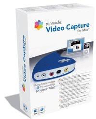 000000F500599794-photo-pinnacle-video-capture-mac.jpg
