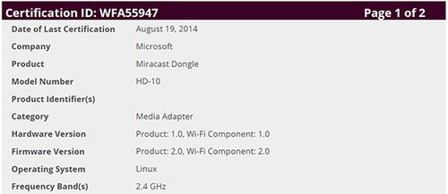 01F4000007570959-photo-microsoft-dongle.jpg