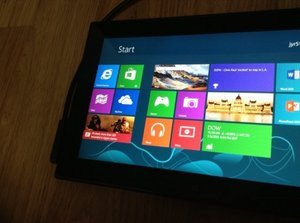 012C000006111736-photo-nokia-tablette-windows-rt.jpg