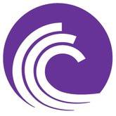 00A5000005305292-photo-logo-bittorrent-inc.jpg