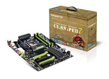 0168000004489448-photo-gigabyte-g1-sniper-2.jpg