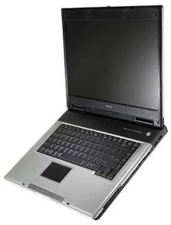 00FA000000113510-photo-ordinateur-portable-asus-a4bg16.jpg