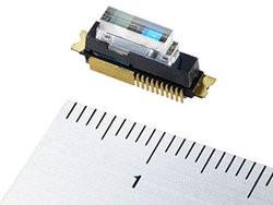 00FA000000773310-photo-sony-blu-ray-diode.jpg