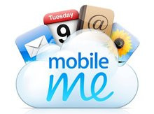 00DC000001557946-photo-logo-mobileme.jpg