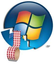 00F0000003030774-photo-windows-endommag.jpg
