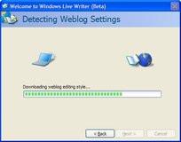 000000A000345323-photo-microsoft-windows-live-writer-2.jpg