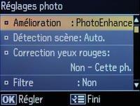 00c8000003552458-photo-epson-stylus-px720wd-r-glages.jpg