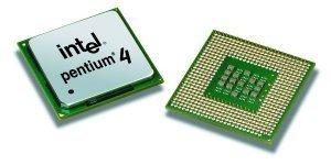 012c000000051561-photo-pentium-4-northwood.jpg
