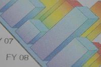 00c8000003553584-photo-epson-stylus-px720wd-couleur-brouillon.jpg