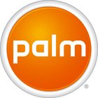 0000008C00144735-photo-logo-palm.jpg