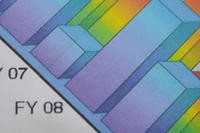 00c8000003553588-photo-epson-stylus-px720wd-couleur-normale.jpg