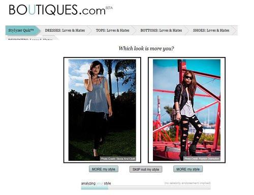01F4000004607770-photo-boutiques-com-questionnaire.jpg