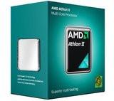 00A0000003325676-photo-processeur-amd-athlon-ii-x4-610e.jpg