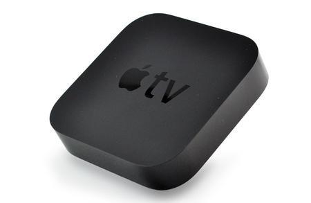 01C2000003722278-photo-apple-tv.jpg