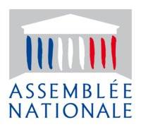 00C8000001837482-photo-logo-de-l-assembl-e-nationale.jpg