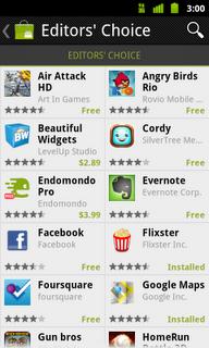 04433544-photo-android-market-2.jpg
