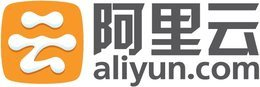 0104000005396975-photo-alibaba-aliyun-logo.jpg