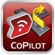 00be000004374656-photo-icone-copilot-live.jpg