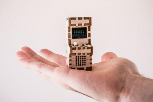 01F4000008275872-photo-tiny-arcade.jpg