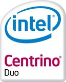 000000A000496466-photo-logo-intel-centrino-duo.jpg