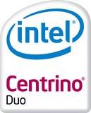 000000A000496466-photo-logo-intel-centrino-duo.jpg
