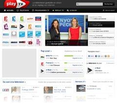 00F0000005052454-photo-play-tv-v2.jpg