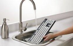00fa000005365926-photo-washable-keyboard-k310.jpg