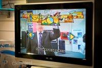 00C8000003953032-photo-motionzone.jpg