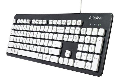 01f4000005365928-photo-washable-keyboard-k310.jpg